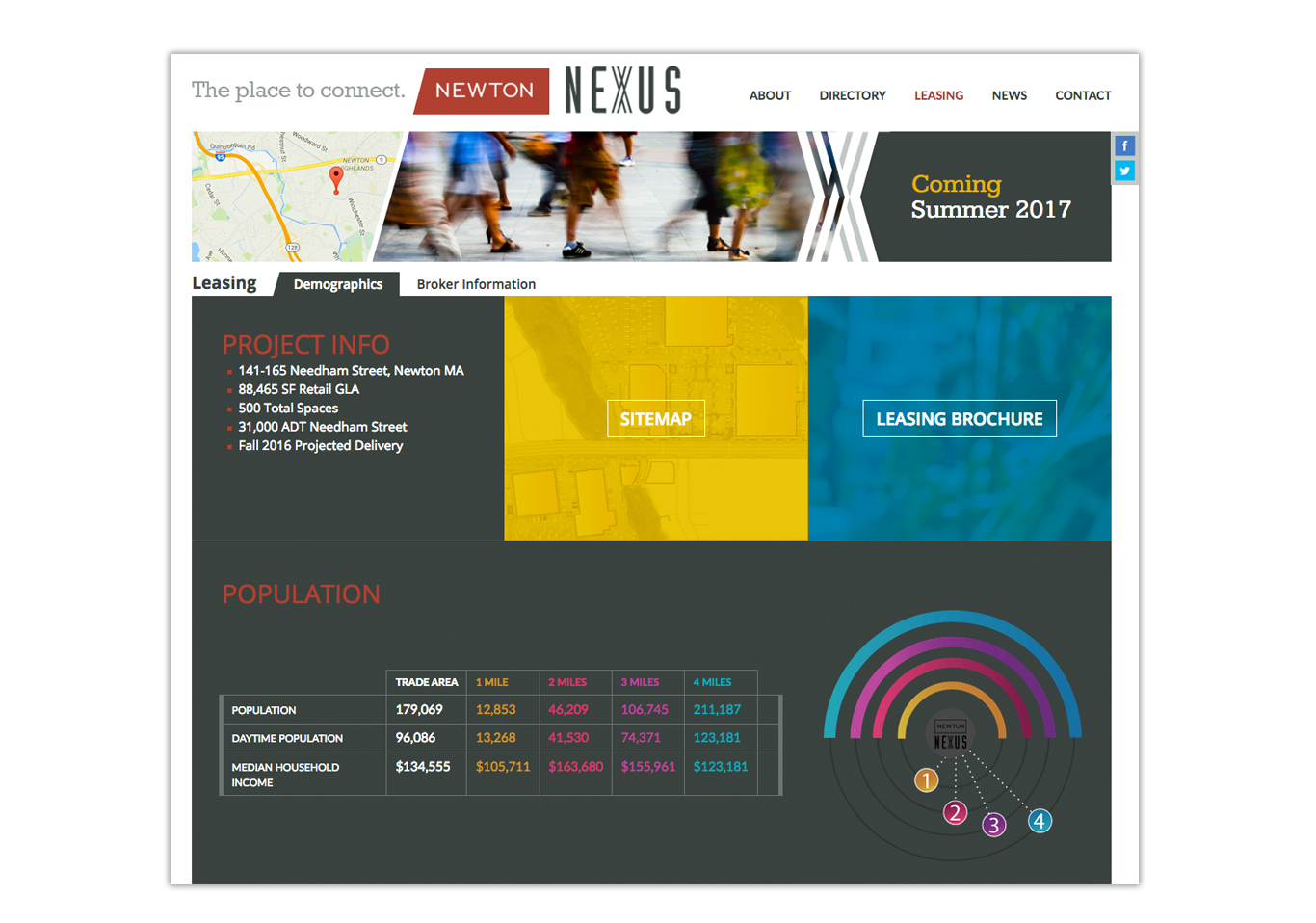 web-nexus-image-3