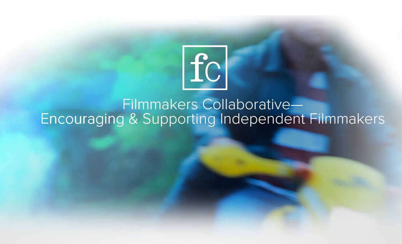 Filmmakers Collaborative