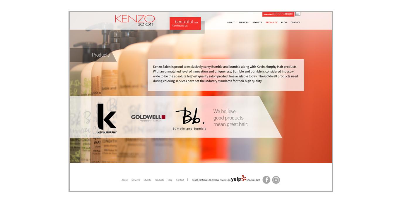 Kenzo-Web-image-2