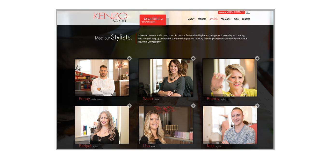Kenzo-Web-image-3