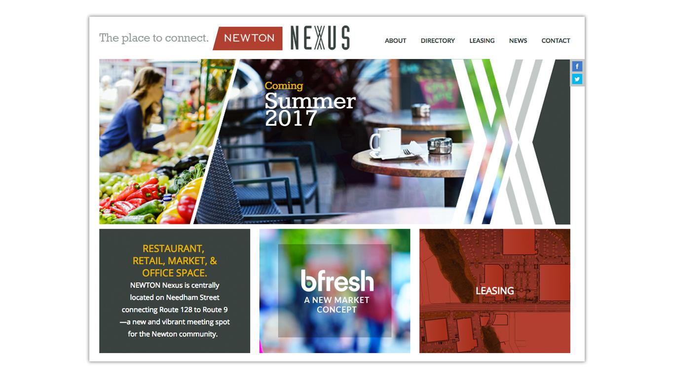 web-nexus-image-2